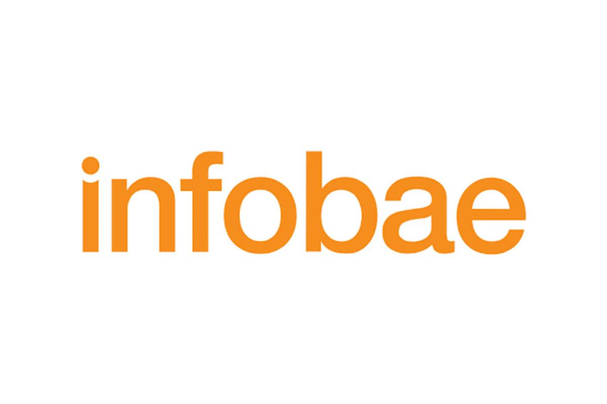 logo_infobae