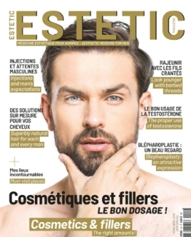 BTL Aesthetics Media Estetic