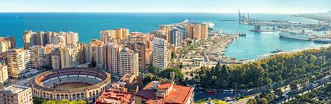 BTL Aesthetics Event Málaga