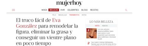 mujerhoy_es