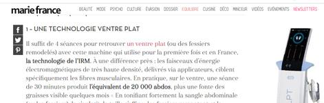 marie_france_2