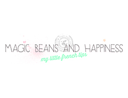 logomagic_beans4