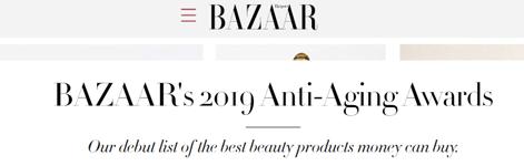 bazaar_add12
