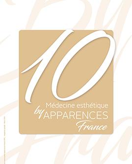 apparance_04