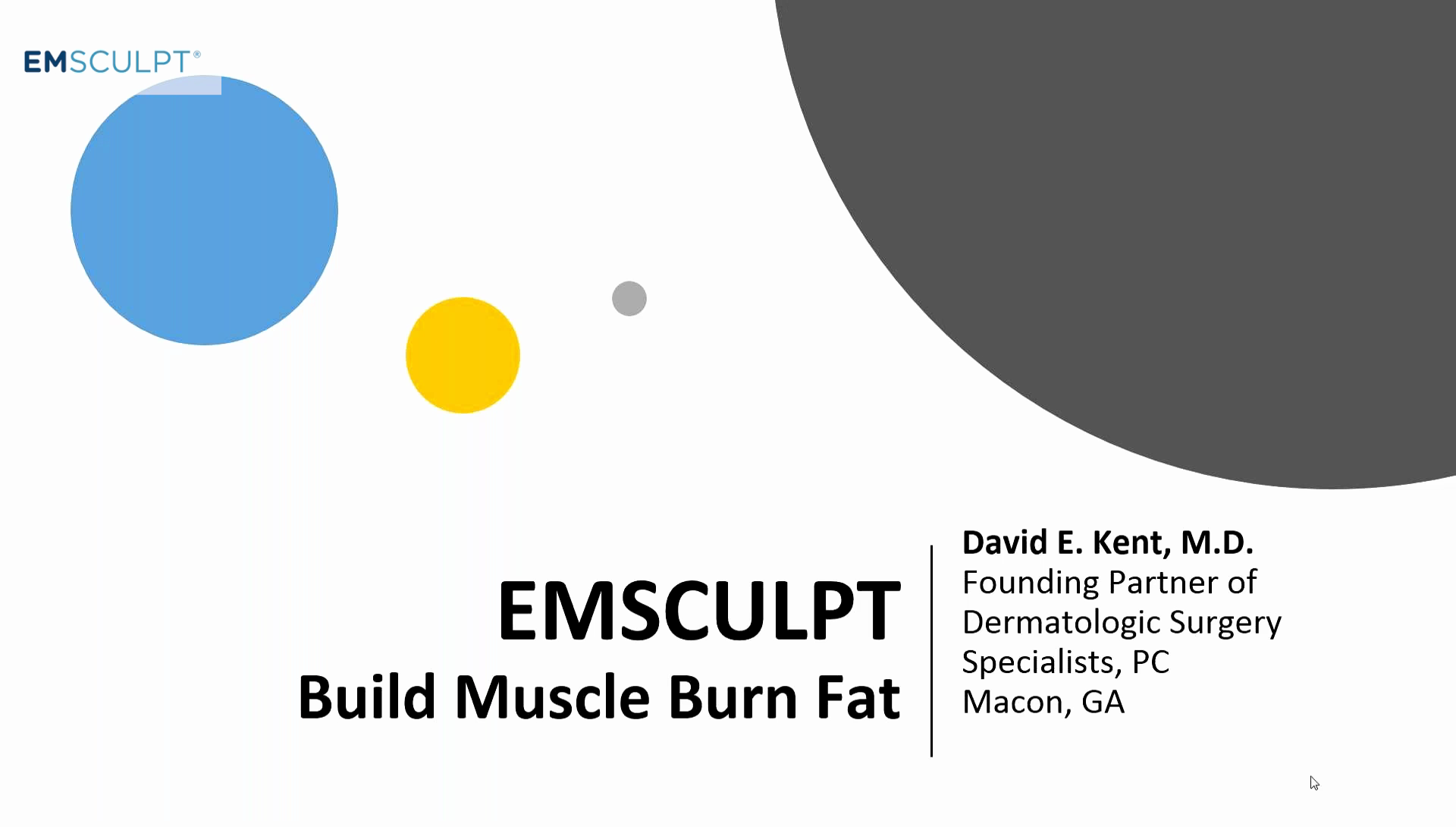 Emsculpt_VIDEO_Webinar-david-kent-md_ENUS100