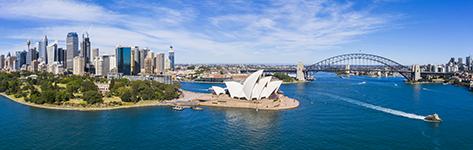 BTL Aesthetics Event Sydney