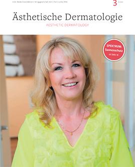 astetische_derma_de