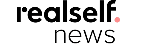 BTL Aesthetics NEWS realself news