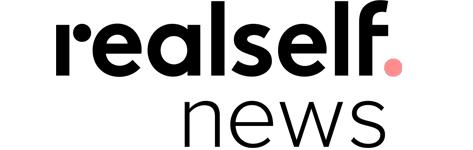 BTL Aesthetics NEWS realself news