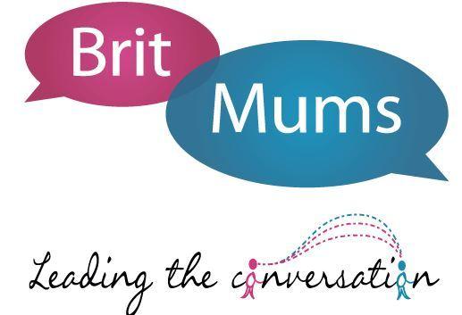 Brit_Mums_LtC