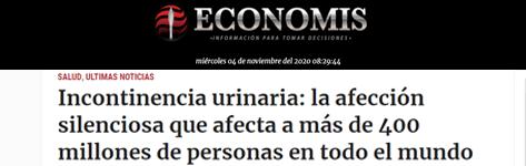 economis_es