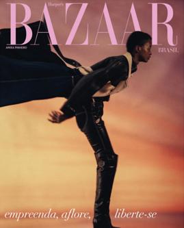 bazaar_brazil