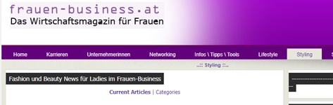 frauen_business
