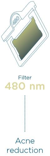 exilite-filter-1