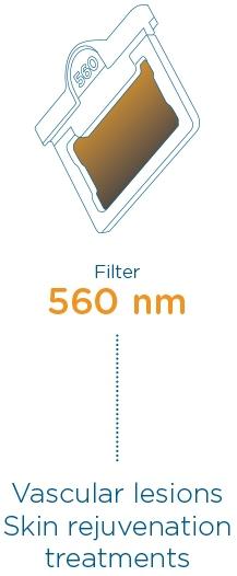 exilite-filter-3