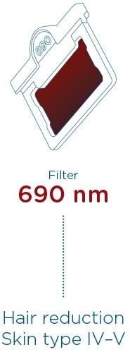 exilite-filter-5