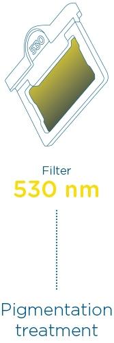 exilite-filter-2