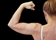 Emsculpt_PIC_080-Before-biceps-female-Bruce-E-Katz-MD_825x592
