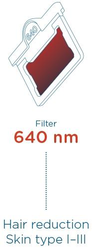 exilite-filter-4