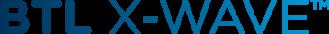 logo-x-wave