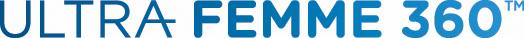 logo-femme