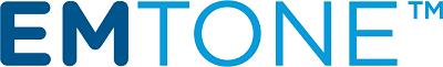 BTL_Emtone_LOGO_Rounded-two-blue-Toman-spec-2019-TM_small