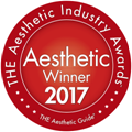 Aesthetic Industry 2017 Body by BTL®