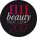 ELLE Beauty Treat List 2017 Vanquish Me