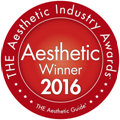 Aesthetic Industry 2016 Exilis Ultra