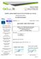 C-FIT_Ocena_właściwości_elektrostatycznych