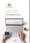 Kardiologia_katalog_ogolny_2020