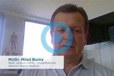 BTL_web_videos_368x245_Barna