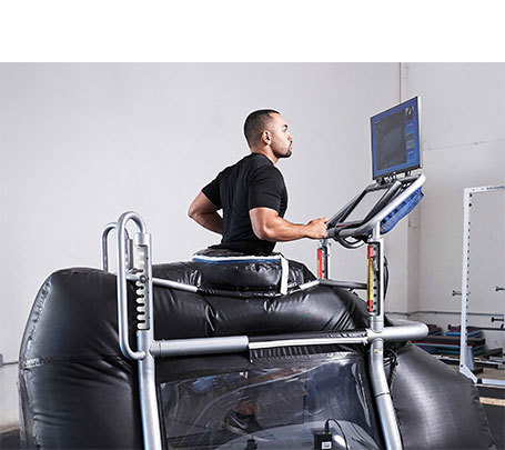 BTL_AlterG_rehabilitace_sport_fitnes_v2