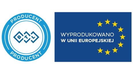 PIC_Wyprodukowano_EU_FLAT-FIT_2