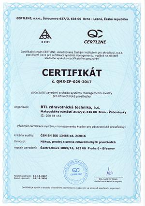 Certifikat_QMS-ZP-029-2017_CZ