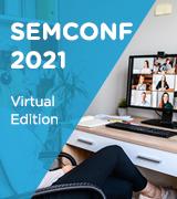 SEMCONF-2021_web-event_home-banner