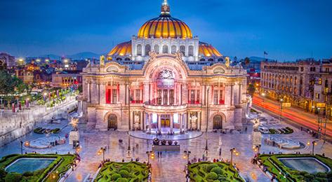 BTL_Mexico_473x260px
