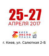 8th-international-medical-forum_april2017_RU_nt