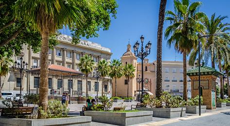 BTL_Huelva__Spain_473x260px