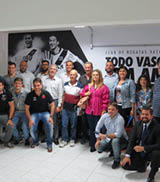 Vasco_Da_Gama_160x182