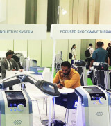 News_Arab_Health_2020_tn