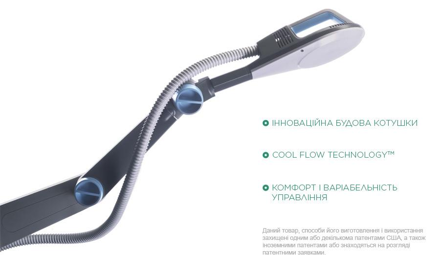 BTL-Super-Inductive-System-applicator-technology_UAUK