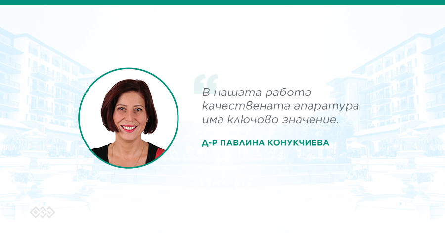 BTL_Konukchieva_News_Header_900x471