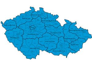 Mapa_ortopedie_2021