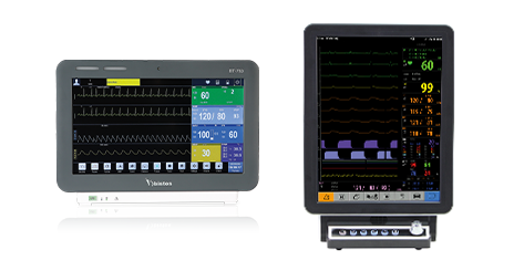 473x245_BTL_Cardiac-monitors_product-pic