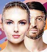 BTL_Events_2021_kongres-esteticke-mediciny-v2_162x180