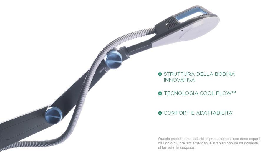 BTL-Super-Inductive-System-applicator-technology_IT