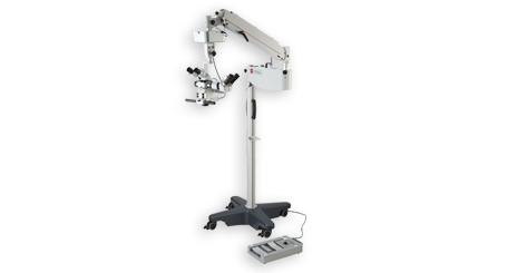 mikroskopy_operacni_SOM62