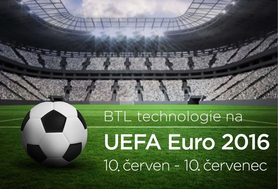 BTL_novinky_euro2016_946x644
