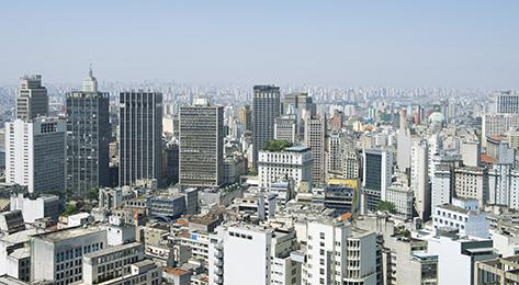 Sao_Paulo2_orz